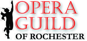 Opera Guild of Rochester