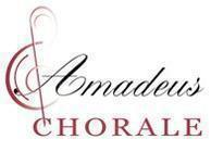 Amadeus Chorale Youth Singers