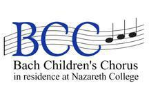 Bach Children's Chorus of Nazareth College