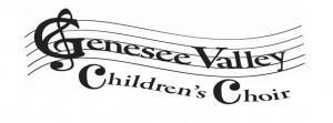Genesee Valley Children's Choir