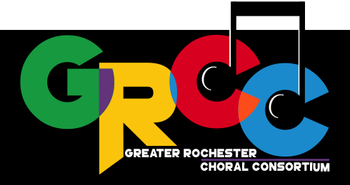 Greater Rochester NY Choral Consortium